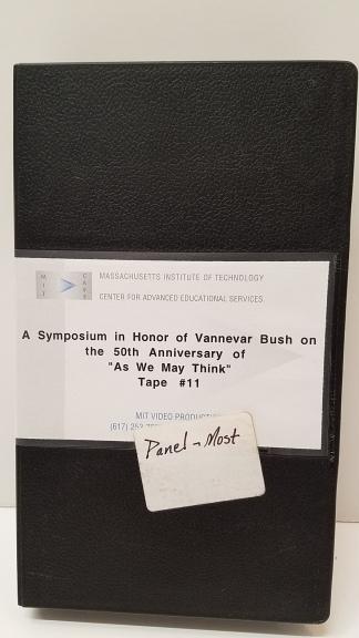 Bush95-Panel