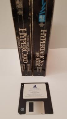 HyperCard-Goodman2
