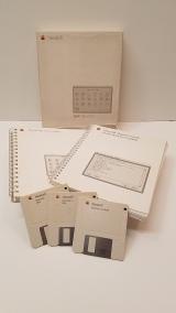 HyperCard1