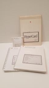 HyperCard2