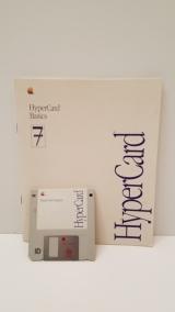 HyperCard3