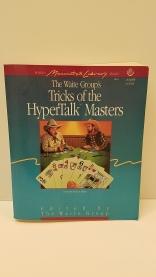 HyperTalk-Masters