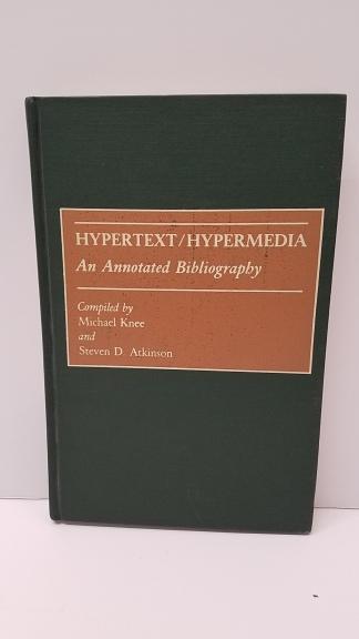 HypertextBook