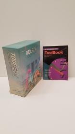 IM-Toolbook