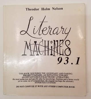 Nelson-LM