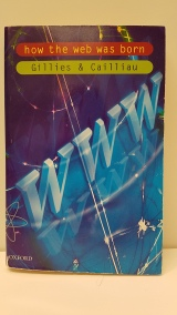 WWW-Book