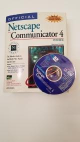 WWW-Netscape