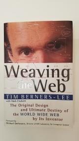 WWW-TBL-Book