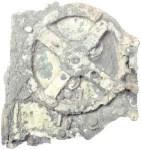 Antikythera Device Poster