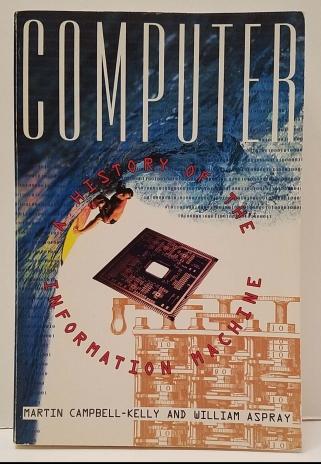Book-ComputerHistory