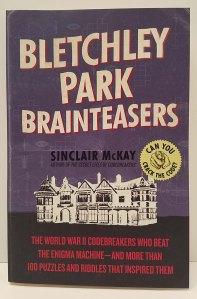 Book-McKay