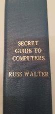 Book-Walter-Secret1