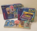 Electronics Lab Action Kits