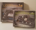 Radio Shack Electronics Learning and Sensor Lab