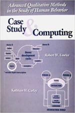 CaseStudy-Comp