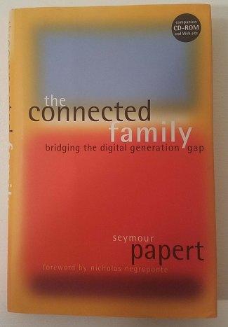 ConnectedFamily