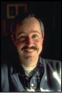 Robert Lawler, 1980