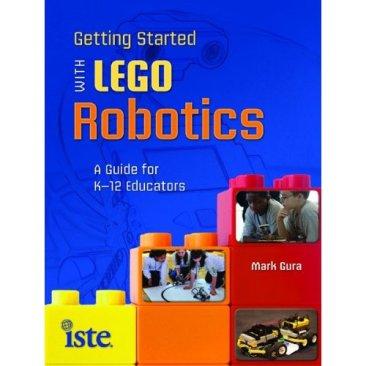 LEGO-Teach1