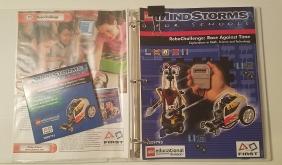 LegoTeach2
