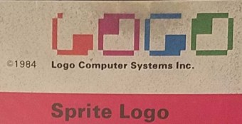 Logo TI SpyteSW-top
