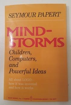 Mindsotrms