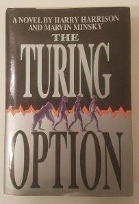 MM-TuringOption