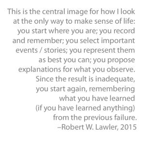 RWLLawler-quote