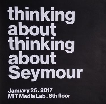SP thinkingaboutthinking