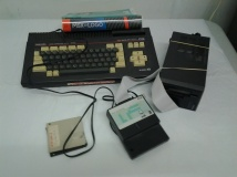 Toshiba-MSX