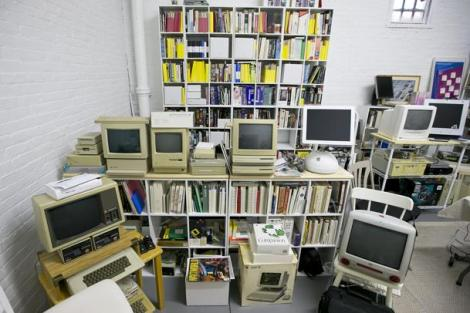 VintageComputing