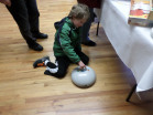 Child programming Roamer
