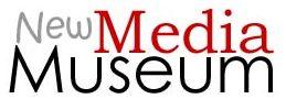 New Media Museum