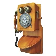 Crosley Vintage Phone