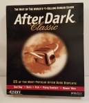 After Dark Classic