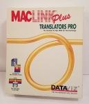 MacLink Plus Translators Pro