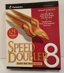 Speed Doubler 8