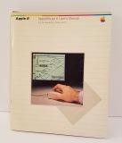 Apple II Mouse
