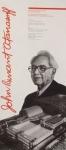 John Vincent Atanasoff, The ABC: Atanasoff-Berry Computer