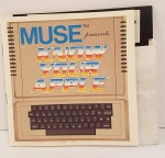 MUSE Presents Know Your Apple