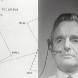 Douglas Engelbart Collection Mother of all Demos