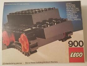 LEGO 900 Kit