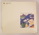 Apple MacX