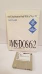 MS DOS 6.2