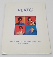 PLATO: The Power to Transform Education and Change Lives