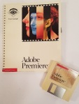 Premiere, Adobe