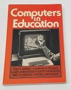 Computers in Education by Paul F. Merrill et al.