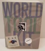 World Toolkit
