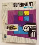 Silicon Beach SuperPaint