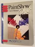 PaintShow Plus
