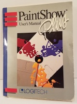 PaintShow Plus